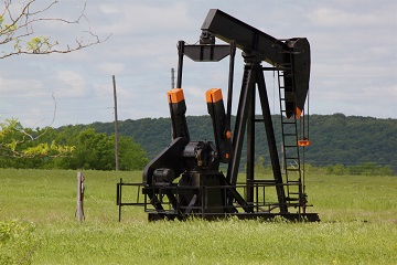 Pump Jack Market in 360researchreports.com