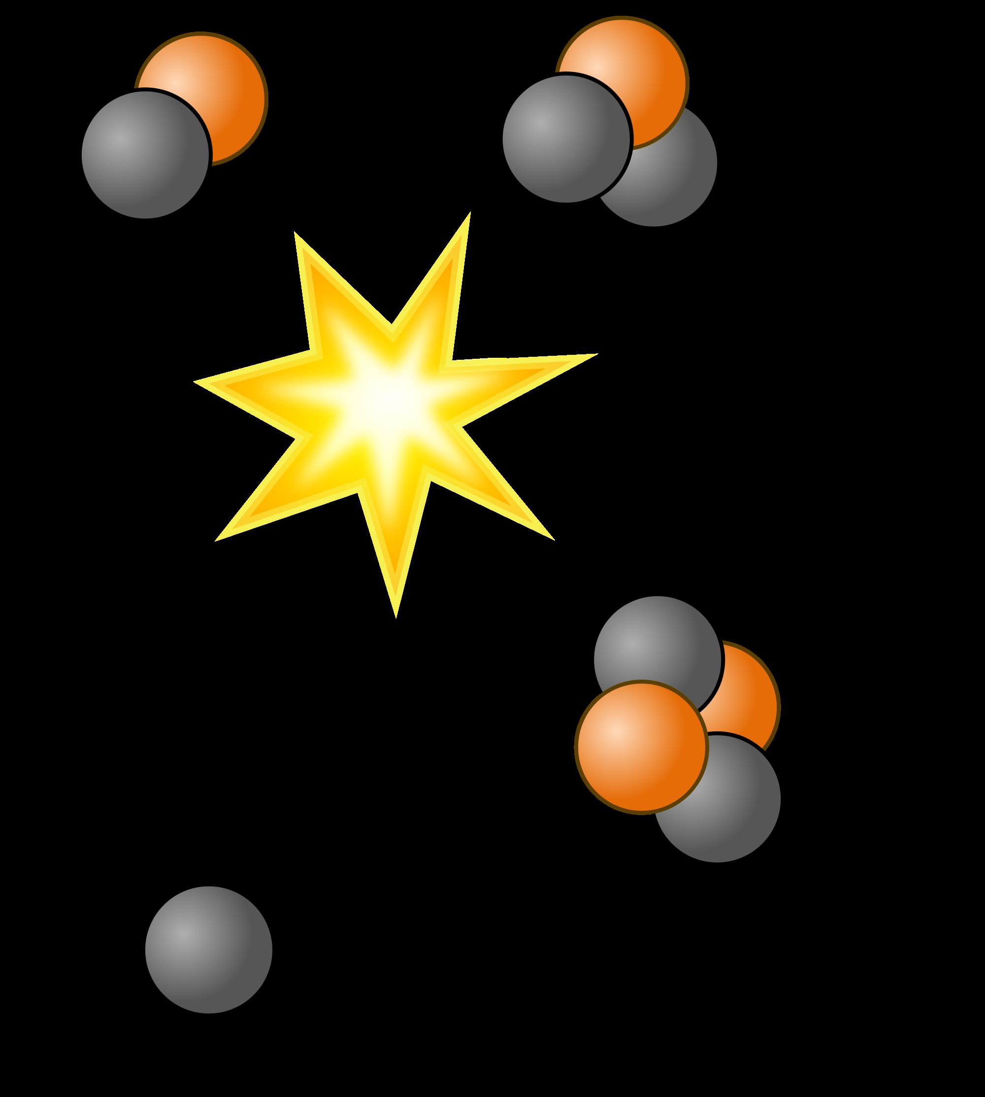 Mediawiki Api Result Energy Education Wiring Trough Wiki