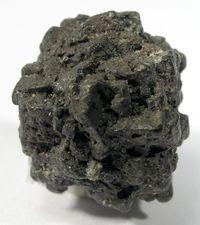 Arsenic - Energy Education